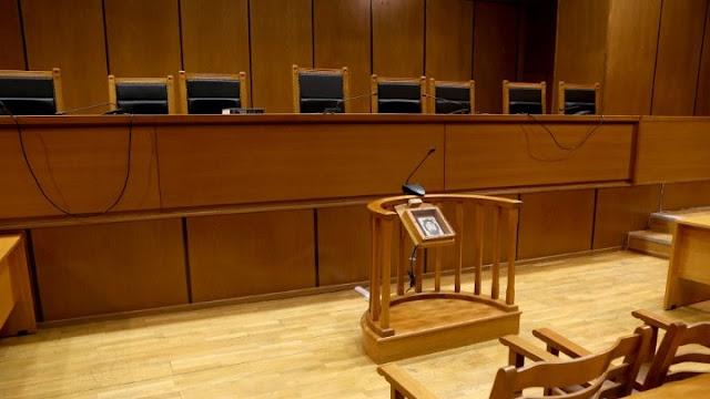 Τι απαιτείται για τη μετάβαση σε δικαστικές Αρχές, δικηγόρους και συμβολαιογράφους
