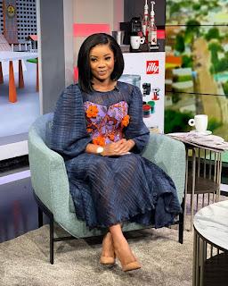 African dress designs 2021