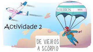 http://primaveradasletras.gal/wp-content/uploads/2020/02/ficha2.pdf