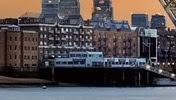 लंदन की राजधानी क्या है और कहाँ है | London Ki Rajdhani