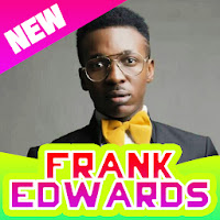 Frank Edwards Songs Offline Apk Download for Android