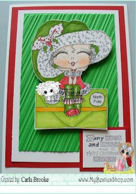 https://www.mybestiesshop.com/store/p7146/Winter_~_Wonderland_Bestie_Sherri_Baldy_Digi_stamps_img4070_.html