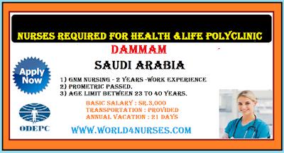 http://www.world4nurses.com/2016/11/nurses-required-for-health-life.html