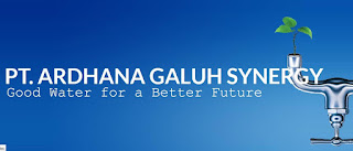 Lowongan Kerja Terbaru Fresh Graduate PT Ardhana Galuh Synergy