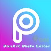 PicsArt Photo Editor