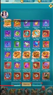game lậu h5, game mobile lậu, game lậu việt hóa, game h5, web game lậu, game h5 lậu, game lau, game lậu mobile việt hóa, game lậu ios, game mod, game lậu mobile việt hóa 2020 mới nhất
