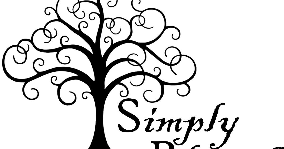 Simply Blessed Spiritual Center & Academy: The New Simply