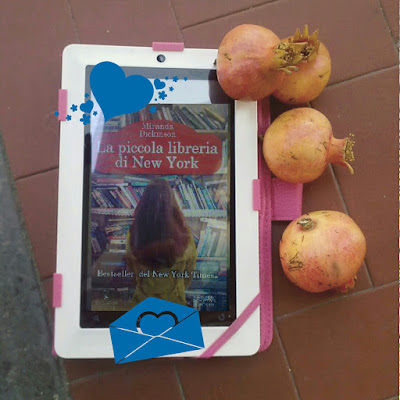 http://matutteame.blogspot.it/2016/09/miranda-dickinson-la-piccola-libreria.html