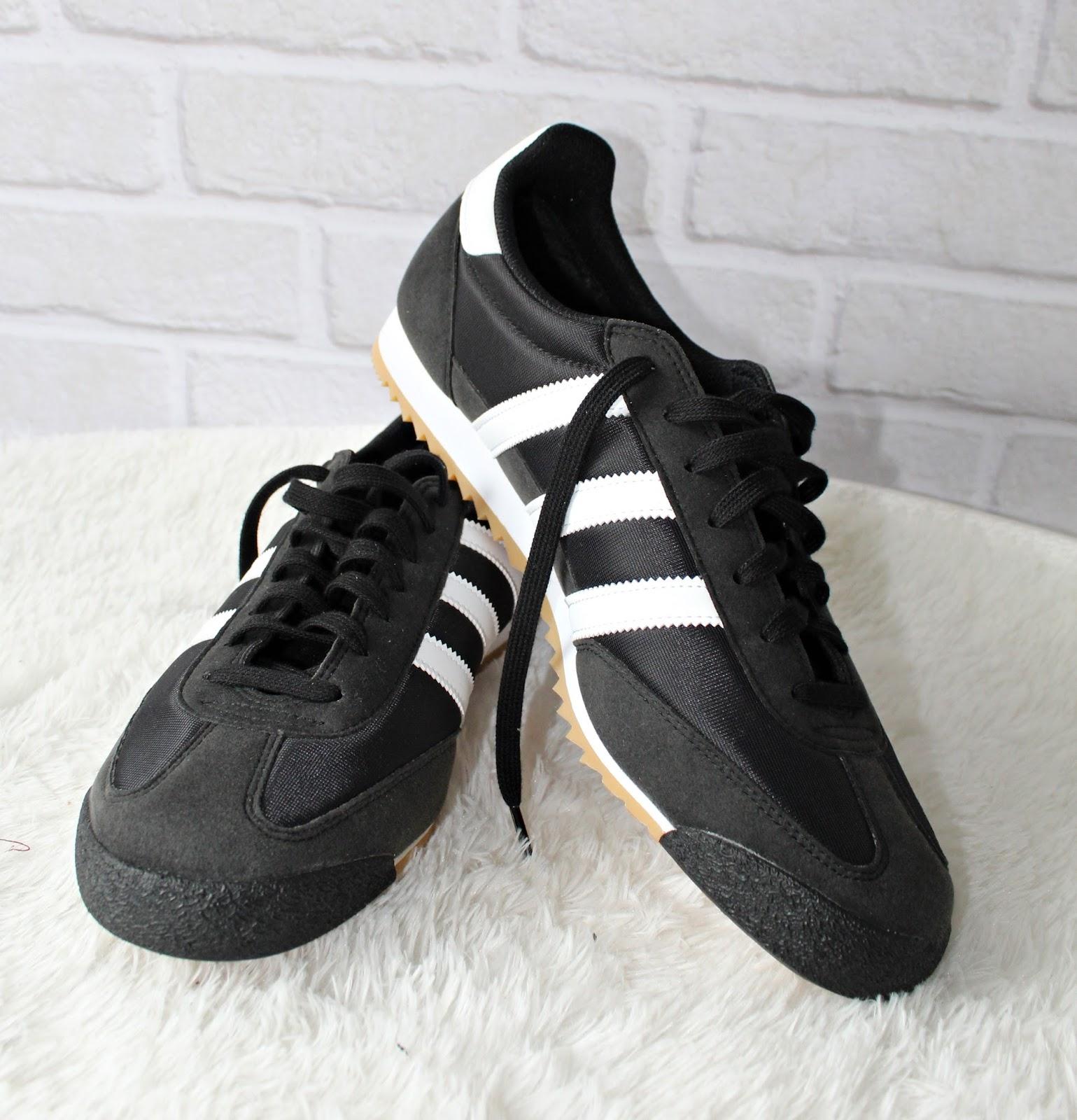 Adidas Buty adidas Pro Sprak 2018 B44963 B44963 czarny 45 13 Ceny i opinie Ceneo.pl
