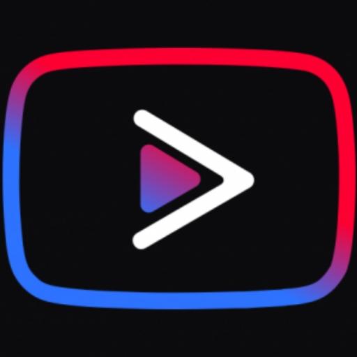 Youtube Vanced v16.16.38 [APK]