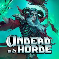 Undead Horde Apk