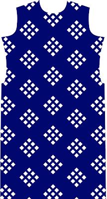 block printing patterns,indian model in salwar kameez,indian kurti