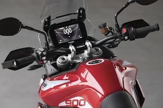 Triumph-Tiger-900-2