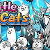 The Battle Cats v6.0.0 Apk Mod [Money]
