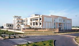 jaipur, rajasthan, bhartiya skill development university,bhartiya skill development university jaipur rajasthan,skill development,bhartiya skill development university quora,bhartiya skill development university phd,bhartiya skill development university courses,bhartiya skill development campus,bharatiya skill development campus,jaipur,first skill development university,first skill development university in india,development,skill india, jaipur news, rajasthan news, education news, education news in hindi