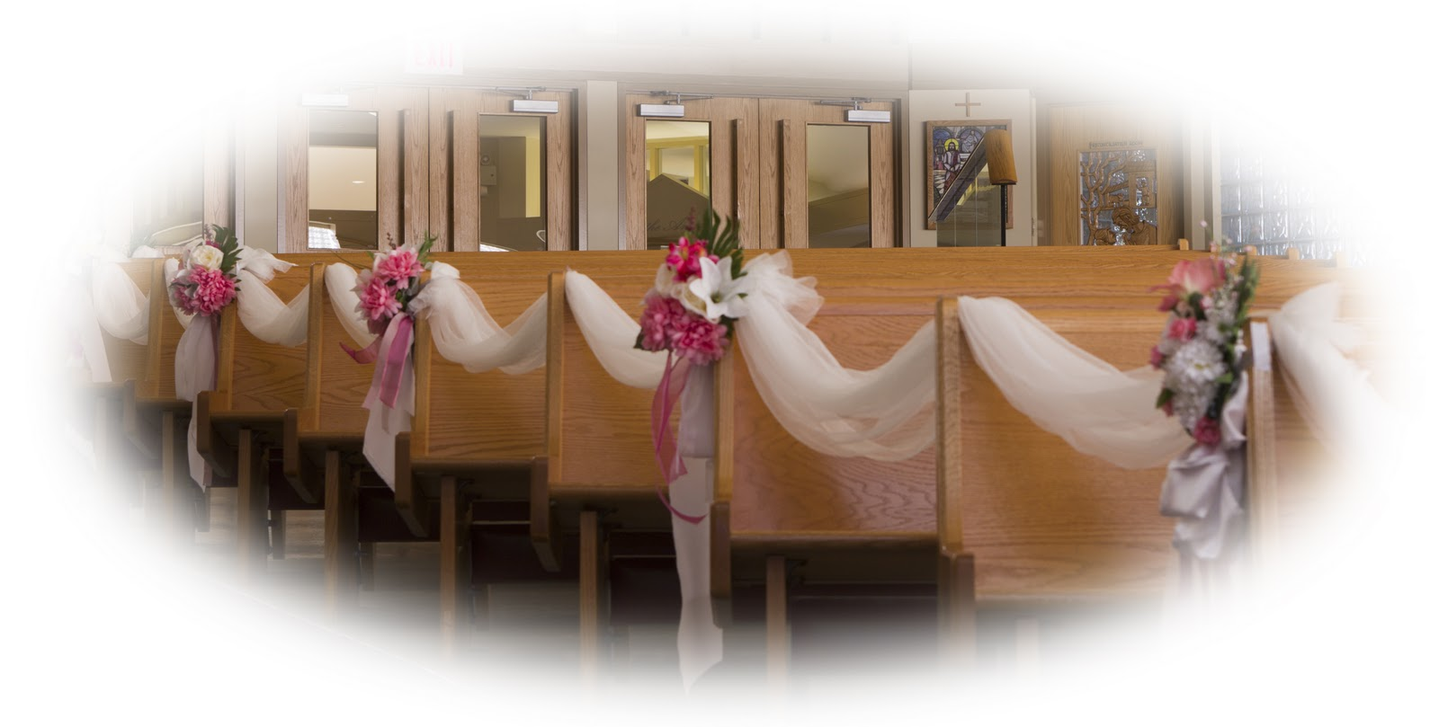 chair cover rentals victoria bc tall office chairs wedding decoration reception decor