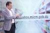 MICM desarrolla aplicación para comparar precios de los productos de la canasta familiar SANTO DOMINGO.-