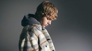Justin Bieber - Freedom Album/EP Download