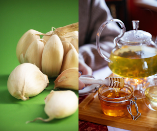 6 best home remedies to boost your immune system.