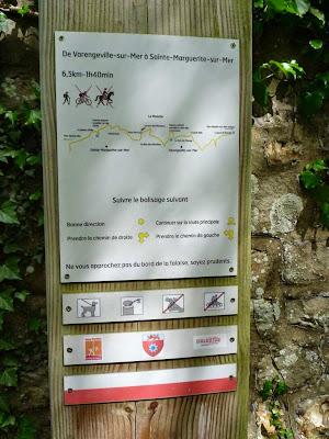 ゴルジュ・デ・ムーティエ Gorge des Moutiers GR21 トレッキング