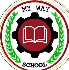 كل ما تريد معرفته عن مدرسة ماي واي للتعليم والتدريب... تؤهلك للالتحاق بكلية الهندسة وبدون مصاريف وتعطي الطلاب راتب شهري