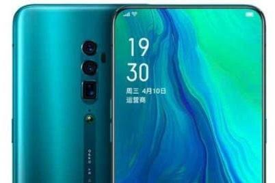Masalah Jika Oppo Reno 10x Zoom 5G Diboyong ke Indonesia