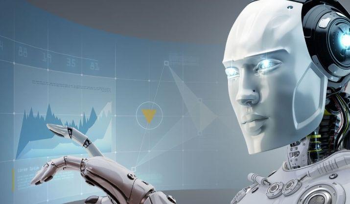 Testando Robô FOREX numa Conta de 5 Mil Euros com Ganhos Consistentes