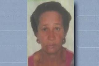 Família busca por idosa que sumiu após sair de casa em Vitória da Conquista