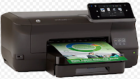 HP Officejet Pro 251dw Printers Driver Download