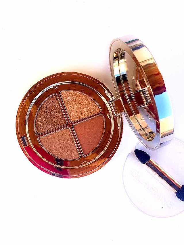 Paleta-de-ojos-verano-2021-Clarins-ObeBlog