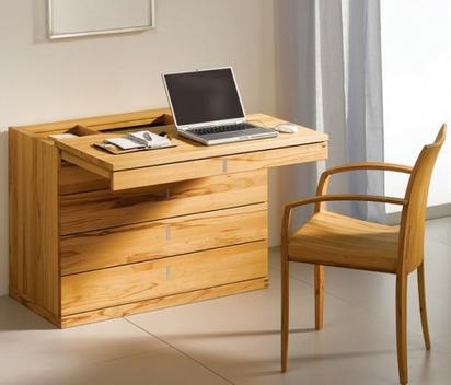 Desain Meja Kantor Yang Menginspirasi Blog Belifurniture