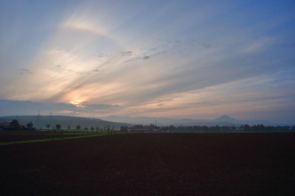 #215 Voigtländer Super-Wide-Heliar f4.5 15mm – Morgenspaziergang bei Reutlingen Reicheneck (1)