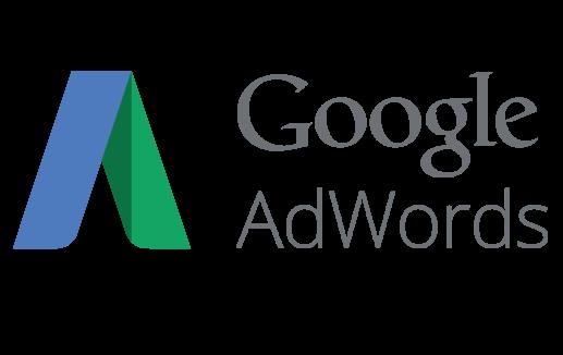 Google Adword - Quảng cáo mạng Tìm kiếm (Phần 1)
