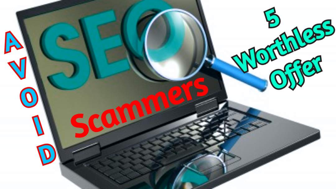 Avoid-SEO-Scammers