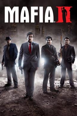 Download mafia 2 for pc