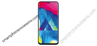 Samsung Galaxy M10 Review Specification and Bettery Life