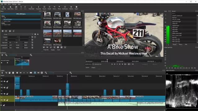Software Untuk Menyinkronkan Audio dan Video di PC Windows 10-5