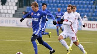 Динамо Барнаул – Оренбург 25/09/18 в 13:00 смотреть онлайн.