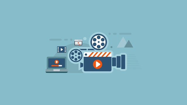 After Effects CC Complete Guide to Video Transitions Presets