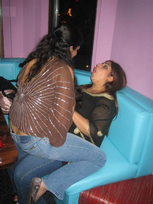 desi hostel girls hot