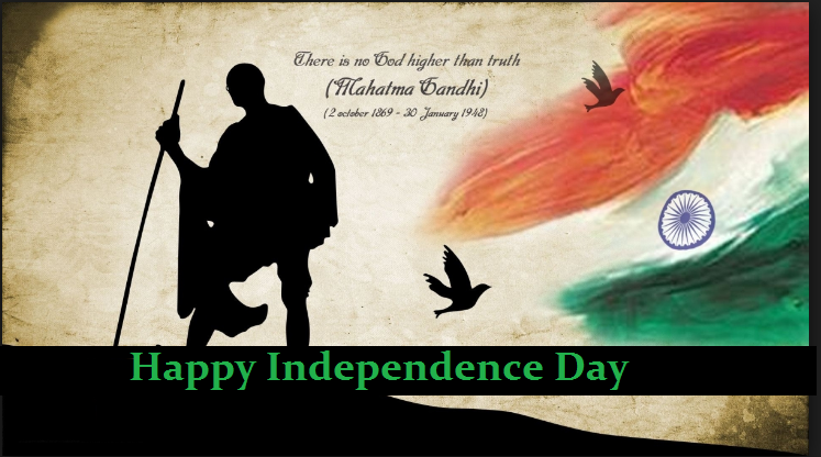Indian Happy Independence day 2016 Animated Gif's,Scraps