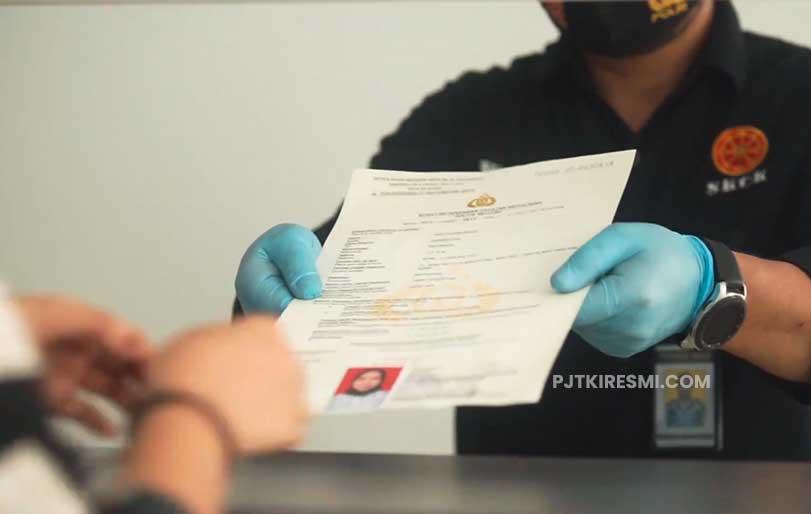 Syarat & Biaya Pembuatan Perpanjangan SKCK Depok (Polsek, Polres)
