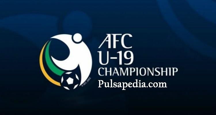 Cara Beli Paket AFC U19 2018 Matrix Garuda