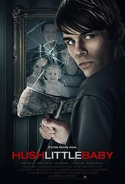 Watch Hush Little Baby Online Free 2017 Putlocker
