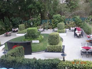 Hotel Manju Palace - Nanded
