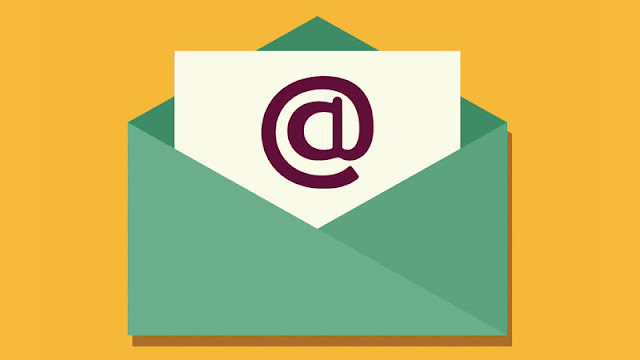 Planning Perfect E-mail Blasts
