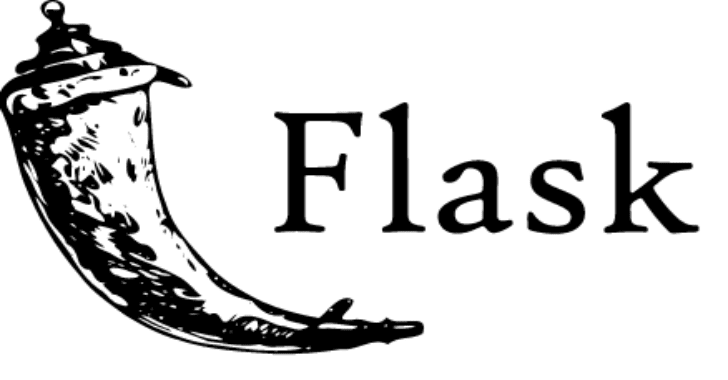 Flask Session Cookie Manager : Flask Session Cookie Decoder/Encoder