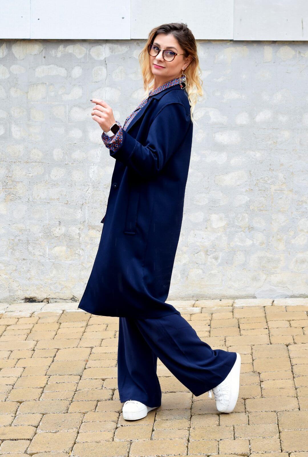 Blau-kombinieren-Outfit-2
