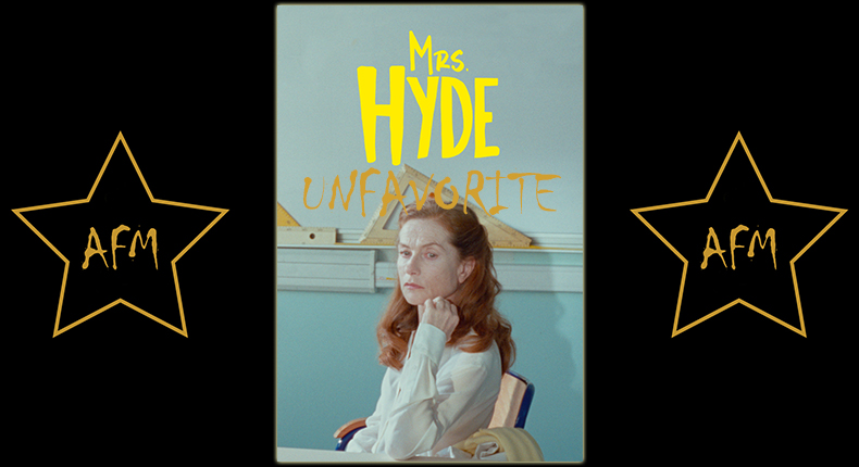mrs-hyde-madame-hyde