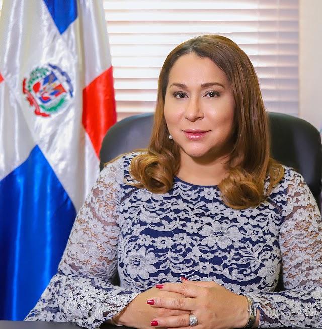 Posición ministerio de la Mujer sobre caso Faña